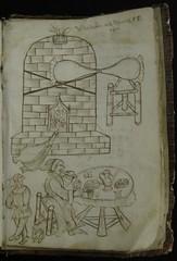 Münzwardeinbuch zugeschnitten Kopie
