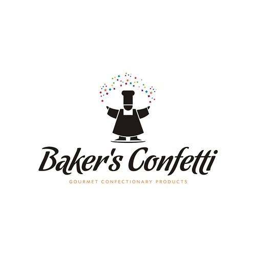 BakersConfettiA