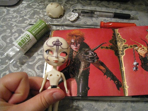 20100522_Customize_Pullip_to_Ace_7