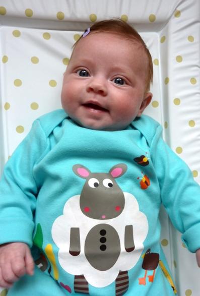 babies-olivia_Olivia