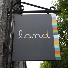 Land 03