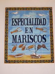 Malaga & Estepona