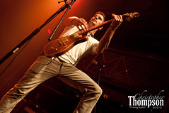 Story Of The Year (Chris Thompson | ClickThompson.com) Tags: music rock virginia concert live norfolk alternative storyoftheyear christopherthompson thenorva ryanphillips theskull adamrussell nikond300 nikon2470mmf28 danmarsala joshwills philipsneed clickthompson