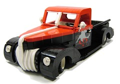 1940fordtruck