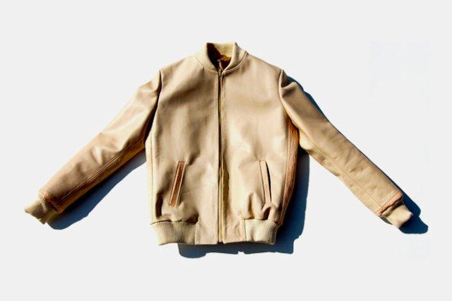 artisanat-et-creations-taqlidi-varsity-jackets-1