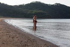 baudchon-baluchon-costa-rica-norte-oeste-27