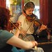 Traditional Irish & Folk Session Mai 2010