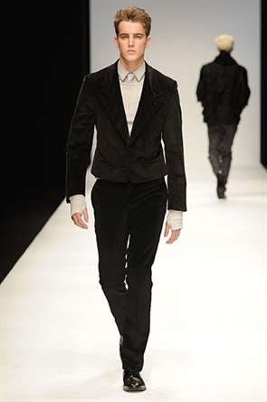 James Smith3092_FW10_London_Wintel(Official)
