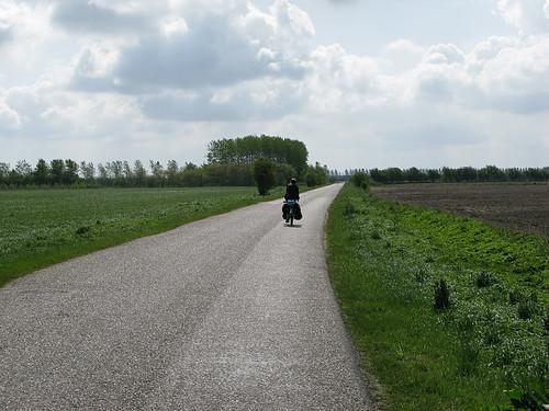 denmark-2010-032