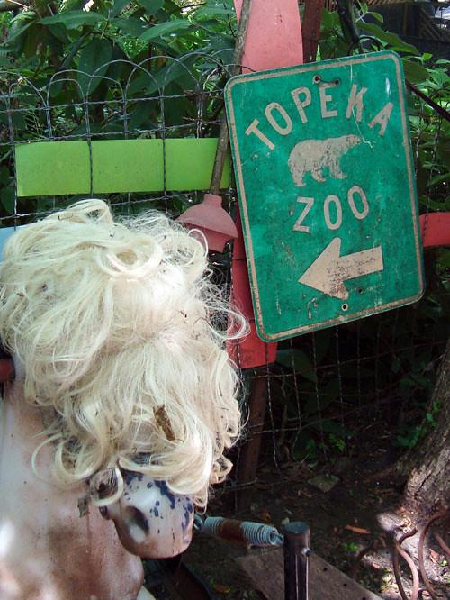 coo-coo-zoo