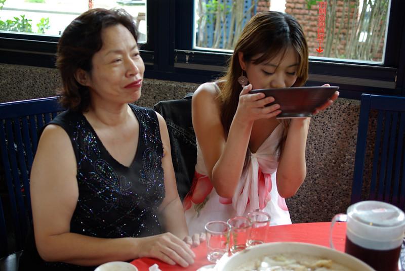 20100530吳汭千經典生活空間餐廳-活動花絮篇