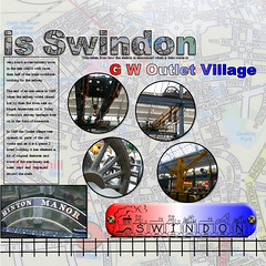 SWINDON this is Swindon rhs