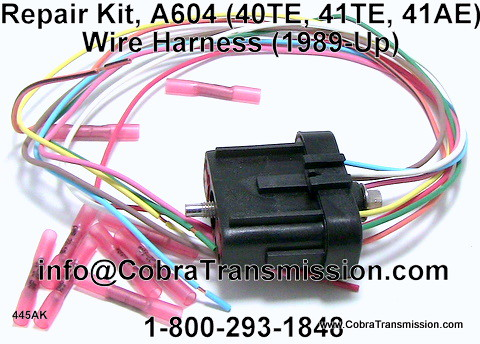 4660872756_d1a45427ca_b the world's best photos by cobra transmission flickr hive mind Wire Harness Assembly at nearapp.co