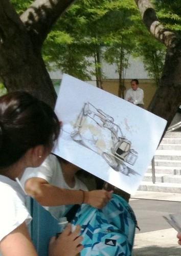 100601_student_photo