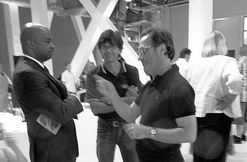 P1020300-2010-06-01-Modern-Atlanta-10-Kickoff-Party-Event-Designer-Nicola-Vidali