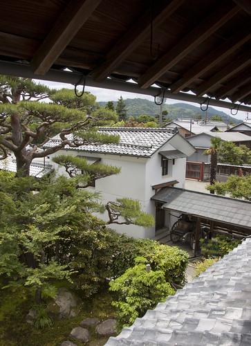 Shigeru Tonomura House