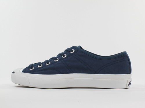 11934ca8e371 Converse Jack Purcell 2019 Converse Jack Purcell - Price Monitoring ...