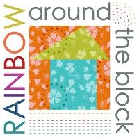 rainbow.logo