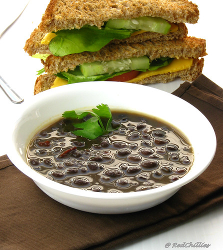 blackbean_soup 006