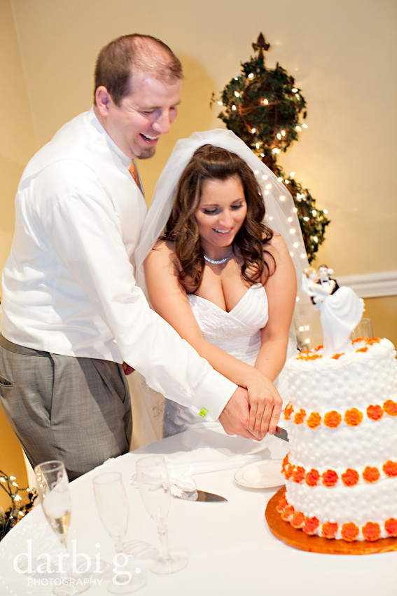 DarbiGPhotography-blogpost2-kansas city louisville wedding photographer-114