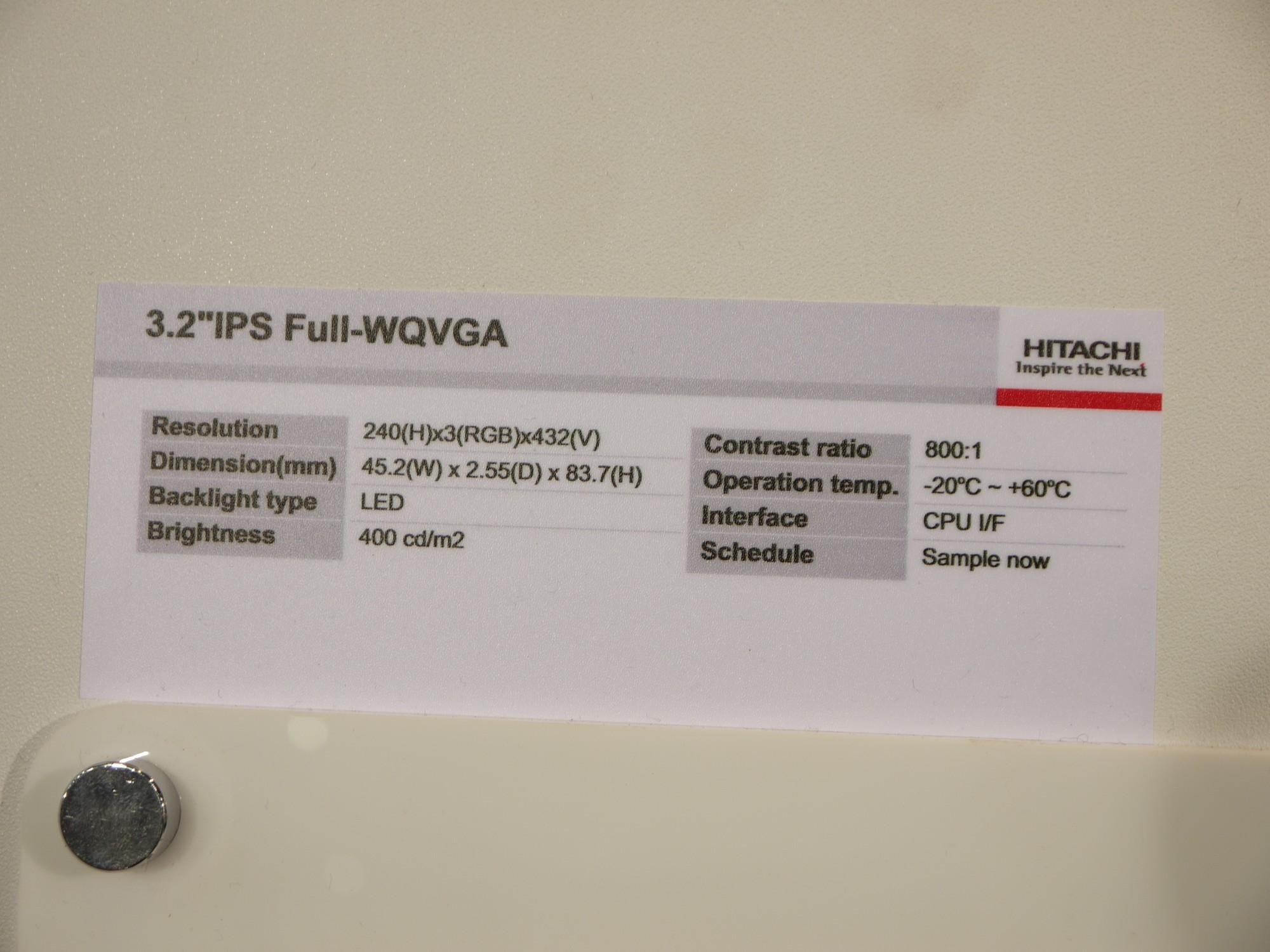 P1040098.JPG