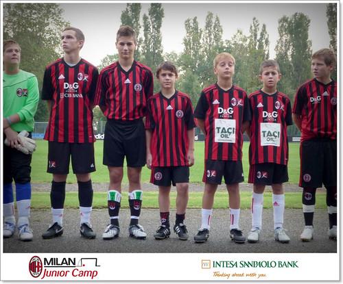 Editia 2009-Milano MJC Day (10)