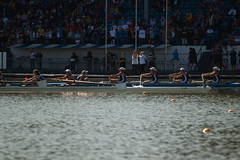 IMG_4232 (Freems88) Tags: rowing henley schoolboy portdalhousie martindalepond cssra