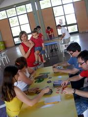 2010-06-05 - Pozoblanco - 11