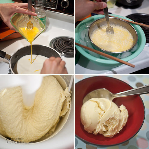MakingIceCream