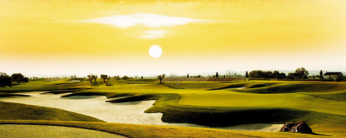 SON GUAL IS RATED MALLORCA'S NUMBER ONE … AGAIN!