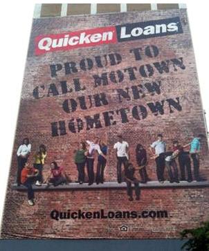 Quicken Loans 2