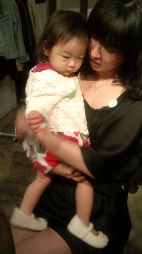 yumi & ruko