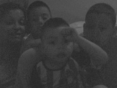 2010 June 09 - 21.39.44.744 (corazon34) Tags: familia mi querida estaes