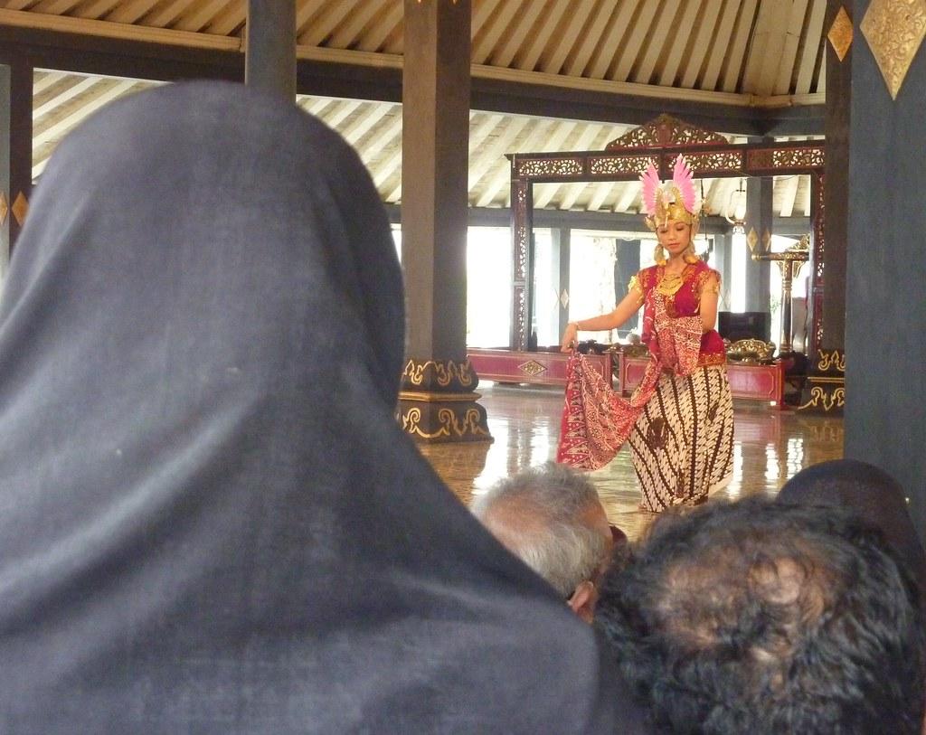 Java-Yogyakarta Kraton (67)