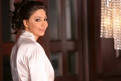Exclusive Elissa's Abali Habibi HQ pictures       (Elissa Official Page) Tags: pictures elissa hq exclusive 2012  abali habibi   2011  elissas