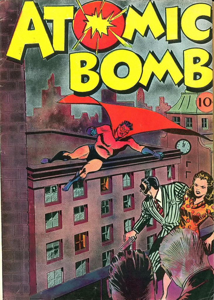 atomicbomb01_01