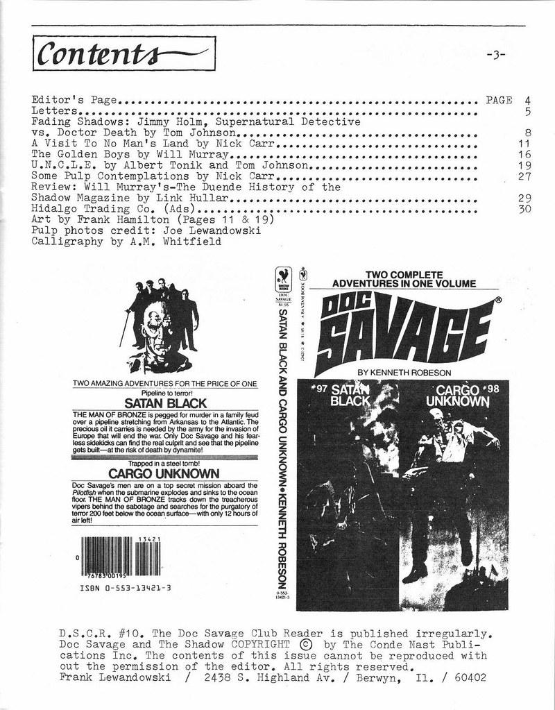 docsavageclubreader10_03