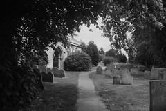 All Saints Church Moulton (The Stuart Smith) Tags: lincolnshire moulton