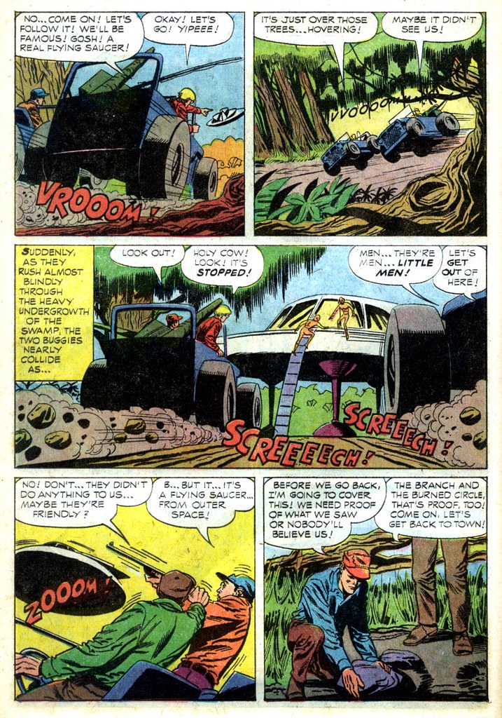 flyingsaucers2_16