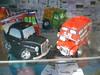 Window shopping (Caroline Harrison) Tags: cornwall