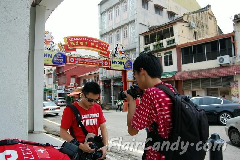 Destination Melaka (13)