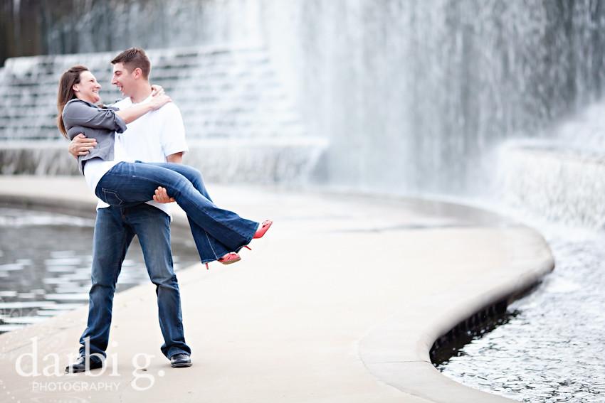 DarbiGPhotography-OmahaKansasCity wedding photographer-125.jpg