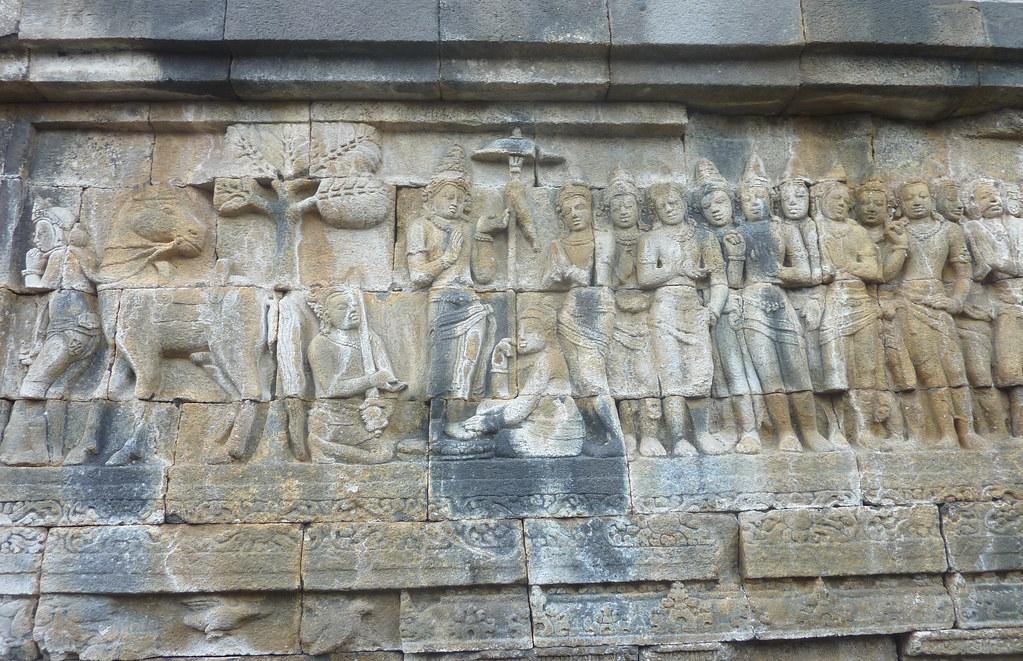 Java-Borobudur (13)
