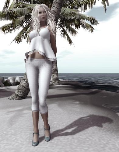 SL 2.0 shadows