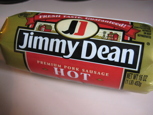 Come Back to the Five and Dime, Jimmy Dean, Jimmy Dean