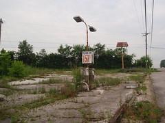 derelict gas station (1)