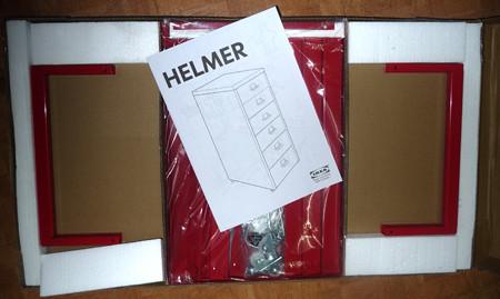 helmer1