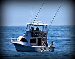 .....Sailing.......takes me away....... (Reib's Pics) Tags: beach water bej mywinners mygearandmepremium