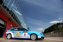 WTCC (simons.jasper) Tags: road beautiful car racecar canon eos jasper belgium belgie fast special autos circuit supercars zolder wtcc 50d autogespot spotswagens