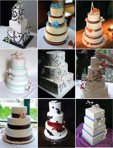 festa de 15 anos bolos decorados